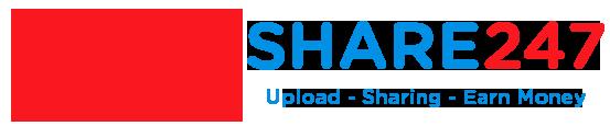 SHARE247 Blog